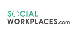logo-social-workplaces-b