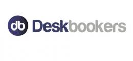 Deskbookers square bis