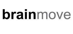 brainmove square