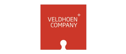 rsz_1rsz_vc_logo